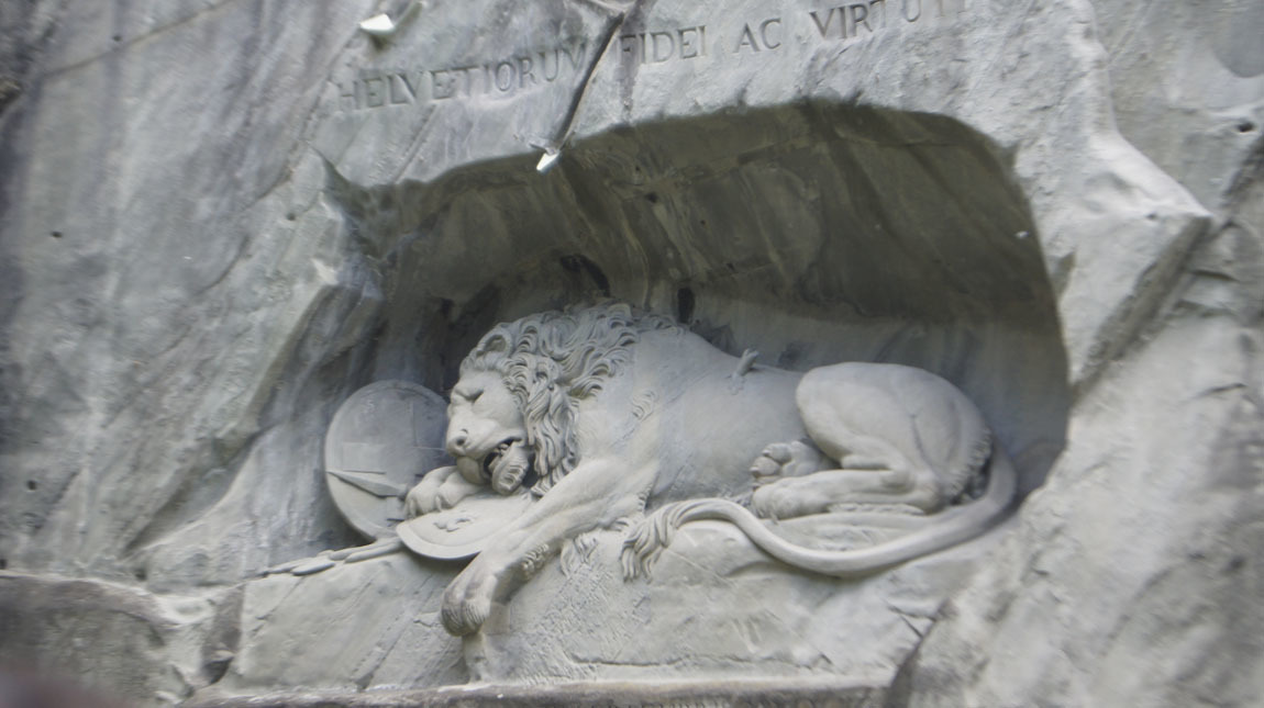 20190625-lionmonument5blog.jpg
